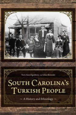 South Carolina's Turkish People