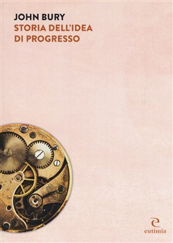 Storia dell'idea di progresso