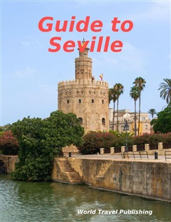 Guide to Seville