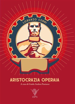 Image of ARISTOCRAZIA OPERAIA