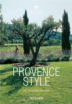 Image of Provence Style