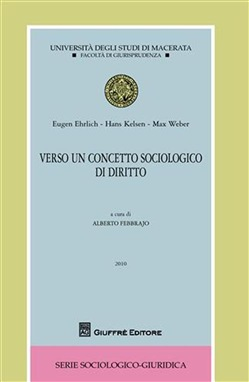 max weber essays in sociology gerth Karl emil maximilian weber was born in 1864, in max weber essays in sociology gerth erfurt, province of saxony, prussia abstract biography early life and family.