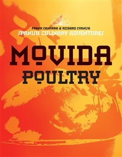 MoVida: Poultry