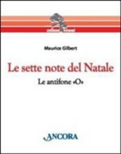 Image of Le sette note del Natale - Maurice Gilbert
