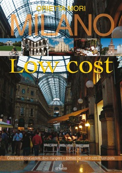 Milano Low Cost - Guida