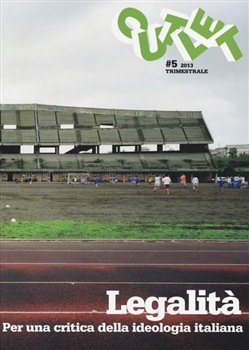 Image of Outlet Vol. 5