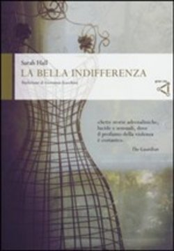 La bella indifferenza