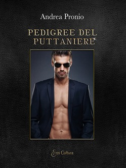 Pedigree del puttaniere