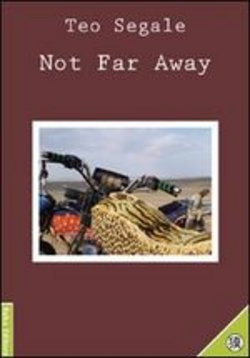 Image of Not far away - Teo Segale