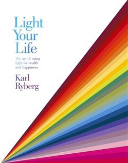 Light Your Life