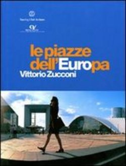 Le piazze dell'Europa