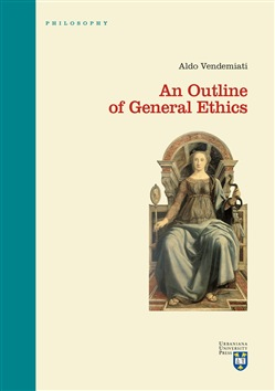 An outline of general ethics