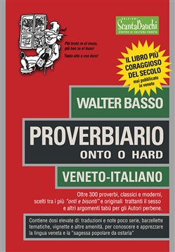 Proverbiario onto o hard.Veneto-Italiano