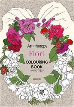 Fiori Art therapy