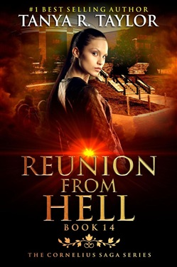 Reunion From Hell