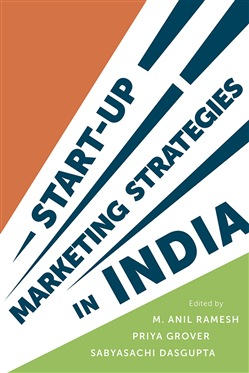 Start-up Marketing Strategies in India