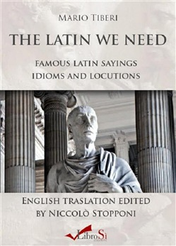 The latin we need