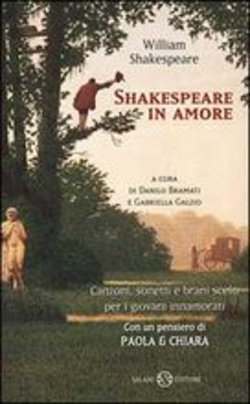 Shakespeare in amore - Wi