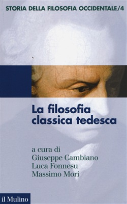 Storia della filosofia occidentale Vol. 4