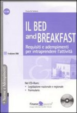 Il Bed and Breakfast