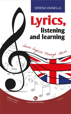 Lyrics, listening and learning