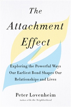 The Attachment Effect