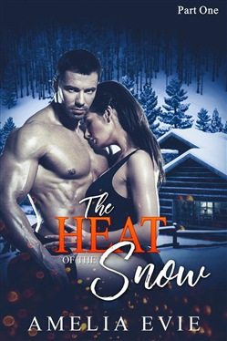 The Heat of the Snow Part One