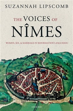 The Voices of Nîmes
