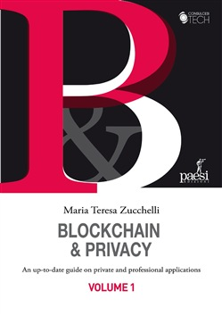 Blockchain and Privacy