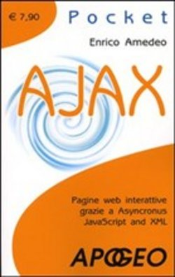 Image of AJAX POCKET