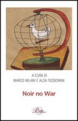 Noir no war