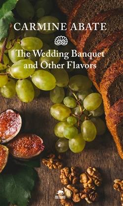 The wedding banquet and other flavors