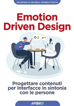 Emotion Driven Design