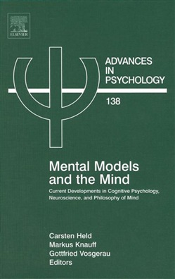Mental Models and the Mind