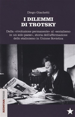 I dilemmi di Trotsky