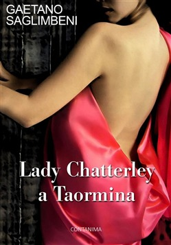 Lady Chatterley a Taormina