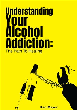 Understanding Your Alcohol Addiction