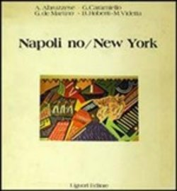 Napoli no/New York