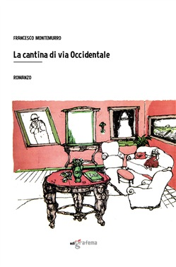 Image of La cantina di via Occidentale - Francesco Montemurro