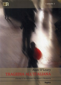 Image of Tragedia all'italiana - Alan O'Leary