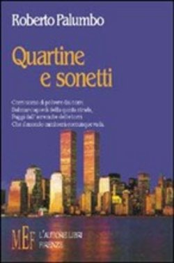 Quartine e sonetti