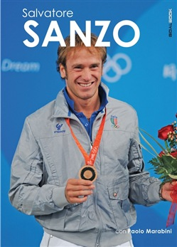 Image of Salvatore Sanzo