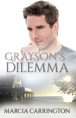Grayson's Dilemma