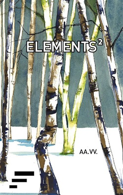 Image of Elements. Vol. 2