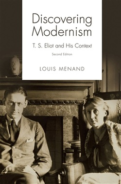 Discovering Modernism