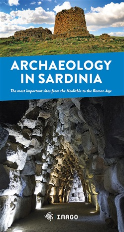 Image of Archaeology in Sardinia. The most important sites from the Neolithic
