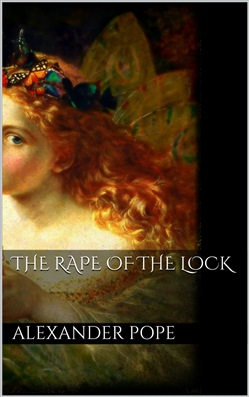 The Rape of the Lock