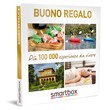 Buono Regalo Smartbox 49.90