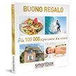 Buono Regalo Smartbox 99.90