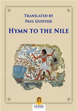 Image of Hymn to the Nile eBook - Paul Guieysse;Paola Agnolucci